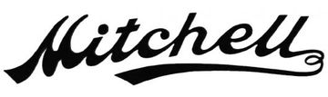 Mitchell logo 2 large