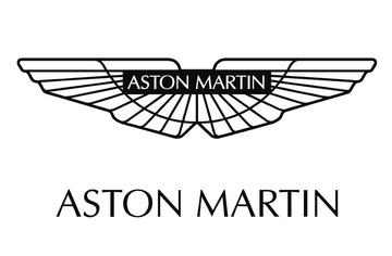 Aston 20martin 20logo large
