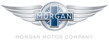 Morgan logo 2009 large