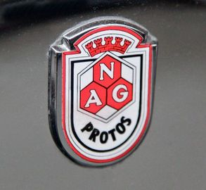 Nag protos emblem 1 large
