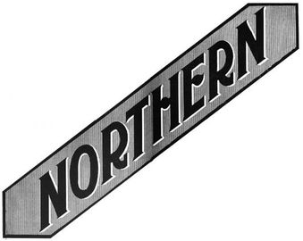 Northern logo 2 large