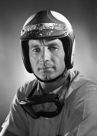 1963 parnelli jones hs large