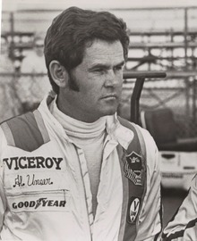 Al unser 1975 photo large