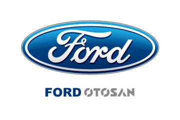 8001ford otosan logo large