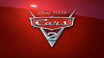 Pixar 20cars 202 20logo large