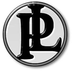 Panhard logo large