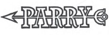Parry logo 2 large