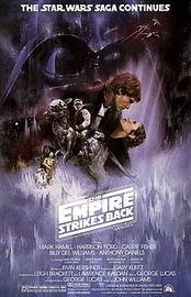 The 20empire 20strikes 20back large