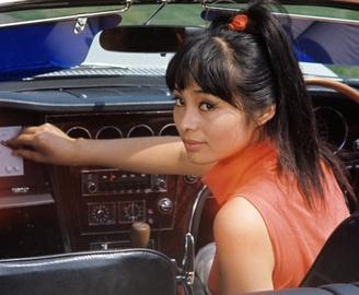 Akiko wakabayashi bond girl 01 large