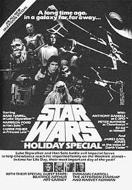 Starwarsholiday large