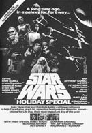 Starwarsholiday medium