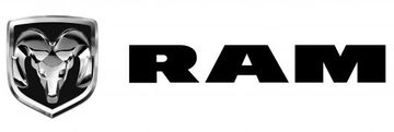 Ram logo 1 large