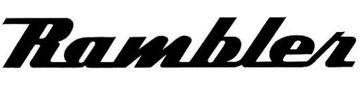 Rambler logo1 large