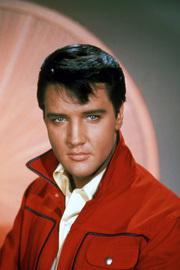 Elvis presley elvis presley 22316410 1199 1800 large
