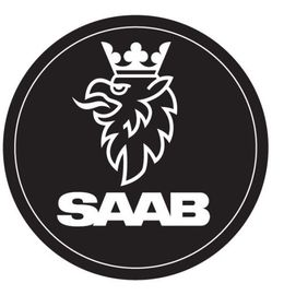 Saab 1 large