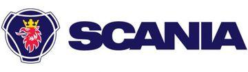Scania logo 1 large