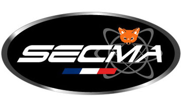 Secma fox1 large