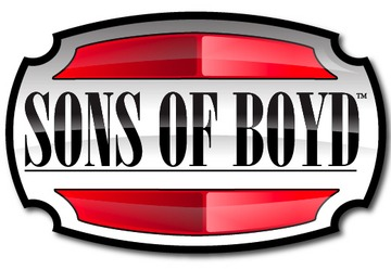 Sons of boyd logo large