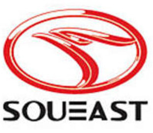 Southeast logo large