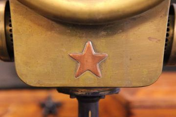 Star 17hp star emblem 4 95 large