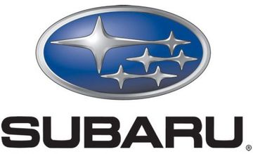 Subaru logo 01 large