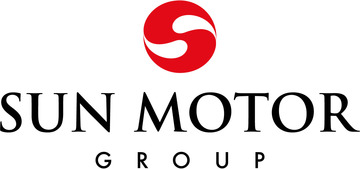 Sun 20motor 20group logo large