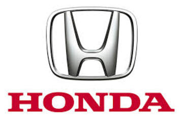 Honda large