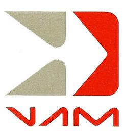 Vam logo large