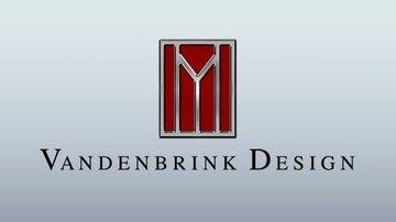 Vandenbrink logo 13 large