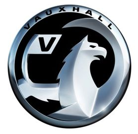 Vauxhall new logo 08 large