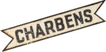 Charbens logo large