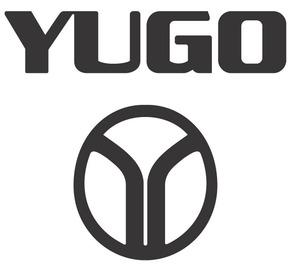 Yugo logo 1 large