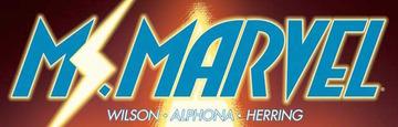 Ms. marvel vol 3 2 large