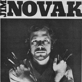 Comics interview 1 feb83 2 novak1 large