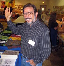 Roger stern  ithacon 2010  large