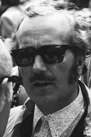 Colin chapman large