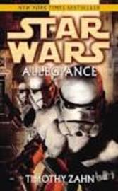 Allegiance large