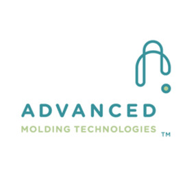 Advancedmt comp225536 large