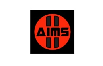 Aims large