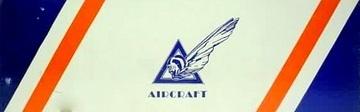 Air 001 large