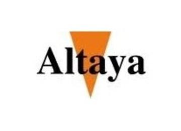 Altaya large