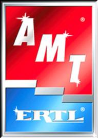Amt large