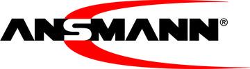 Ansmann logo cmyk large