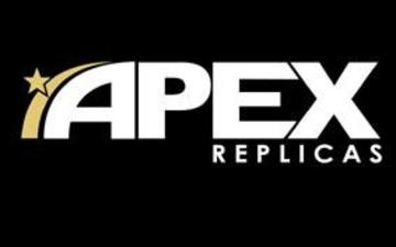 Apex logo 2 small large
