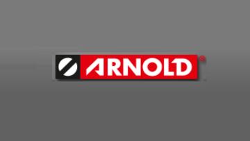 Arnold large