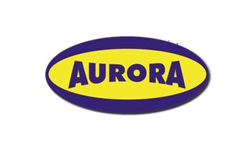 Auraora large