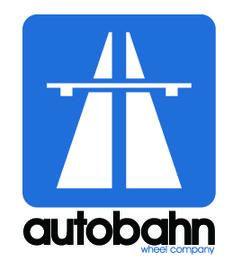 Autobahn square logo large