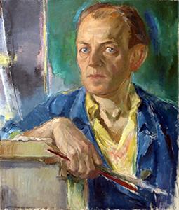 Hans Liska