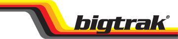 Mb big trak bigtrak 6485c 450x450 large