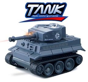 Bluetank large